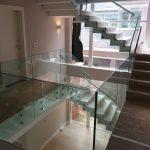 Guarda-Corpo-em-vidro-laminado-temperado-3.jpg