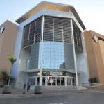 Top-Shopping-Nova-Iguacu-RJ.png