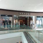 Makenji-Shopping-Patio-Batel-Curitiba.PR_.jpg