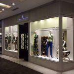 Monica-Negreiros-Shopping-barigui-.-Curitiba.PR_.jpg